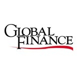 Global Finance and Banking Review